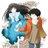 The profile image of renai_erito