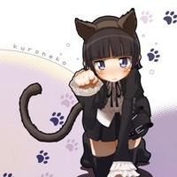 化猫物語 | Social Profile