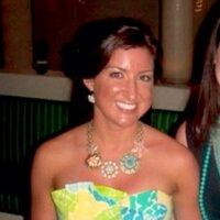 Paula Strokoff | Social Profile