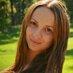 @Irena_Petechuk
