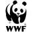 @WWFWAMPO