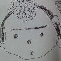 いしかわ | Social Profile