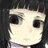 @Kanae_riiko