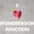 Twitter result for Woolworths from WonderboomJunct