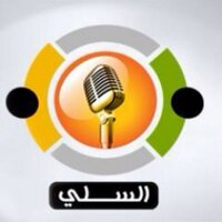 @dawa_solay