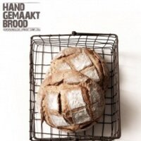 hndgemaaktbrood