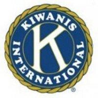 KiwanisNL