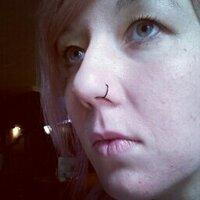 Julia Hemprich | Social Profile