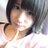 twthumb_aj232_anna