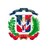 dominicancana