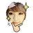 @4M_jiyoonit