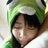 @miru_runrun