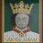 Kings Head Norwich