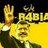 @ahmed_010000