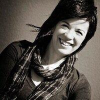 Sharon Smith | Social Profile