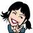 雨蘭咲木子 Twitter