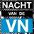 NachtvandeVN profile