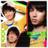 eight_okura8