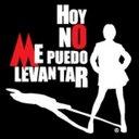 HoyNoMePuedoLevantar (@HNMPL) Twitter