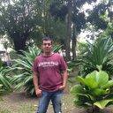 Francisco Hernandez (@001Hernandez) Twitter