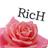 WILD_HOPE_RicH