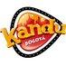 @KanduKafe