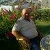 DELİ DUMRUL MHP's Twitter Profile Picture