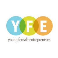 YFE | Social Profile