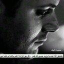 محمد (@007Mms) Twitter