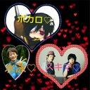 春雨 藍 (@000194) Twitter