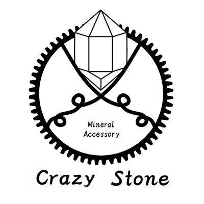 Crazy Stone 宵闇サーカス   Social Profile