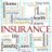 Twitter result for AA Home Insurance from insstore