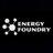 @EnergyFoundry