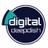 @digitaldeepdish