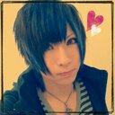 ☆西蘭☆ (@0106Gloomy) Twitter