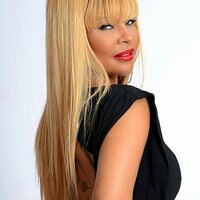 Misa Hylton | Social Profile