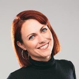 Katrina German Social Profile