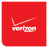VerizonWireless's avatar