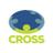 CrossCip