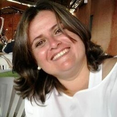 Pâmella  Alves | Social Profile