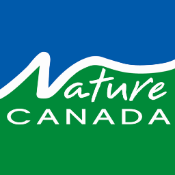 Nature Canada Social Profile