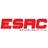 EastShoreAC profile