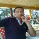 رزق جمال الهنداوى (@01063832754) Twitter