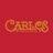 @Carlos_Shoes