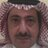 @AbdullahAlNabul