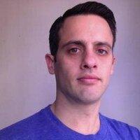 Aaron Gerard Franco | Social Profile