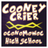 Cooney Crier