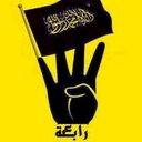 ashraf hegazy (@012225256555656) Twitter