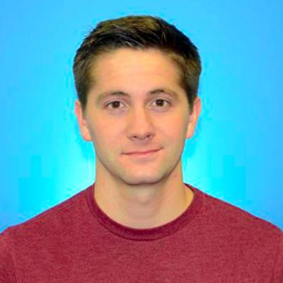 Dillon Curry | Social Profile