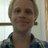 Avatar - Marius F. Granholt